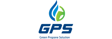 Green Propane Solution LLC